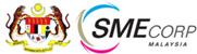 SME-Corp