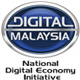 digital-malaysia