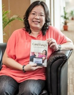 Carol Fung Profile Picture