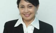 Dato Yasmin Mahmood Profile picture