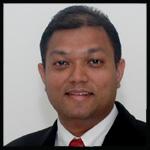 Derek Kulasingham Profile Picture