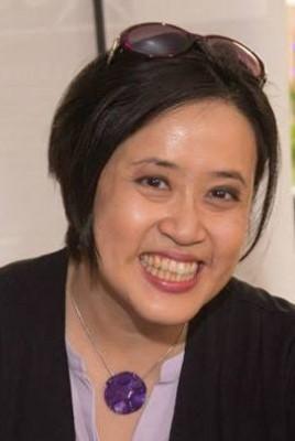 Lim E-Luan Profile Picture