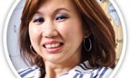 Nadia Tan Abdullah