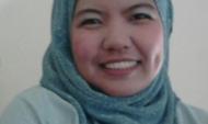Siti Shafinaz Profile