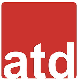 atd-learning