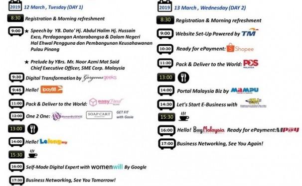 WN_Penang_agendabanner