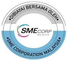 SME-Corp-Logo