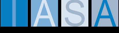 cropped-IASA-1